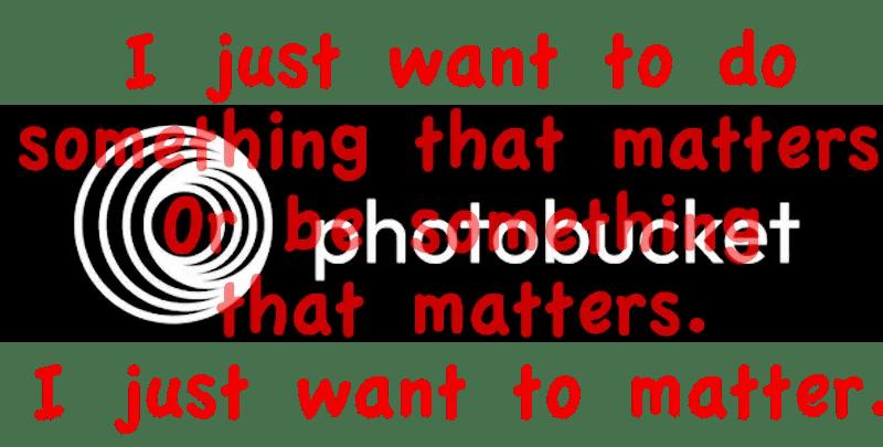 photo Quote An Abundance_zpstehrcb6p.png