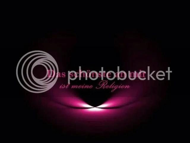 photo 24430_145609845595858_466661637_n_zps4cf1ac43.jpg