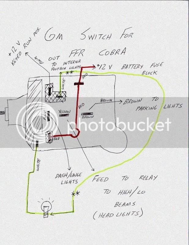 1999 International 4900 Starter Wiring Diagram