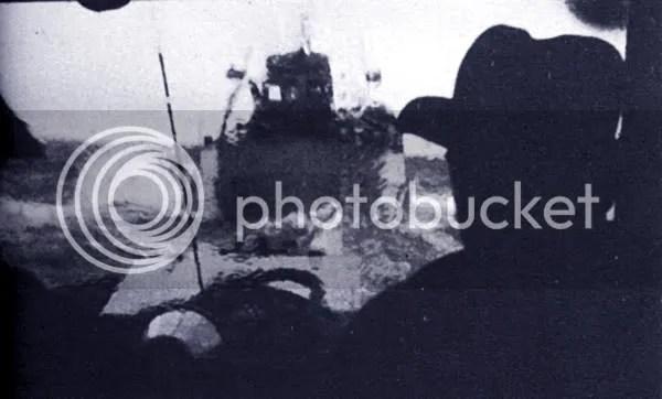 Båtflyktingar