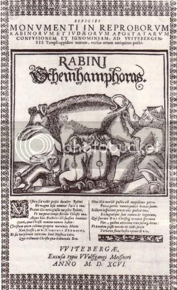 Wittenberg 1596