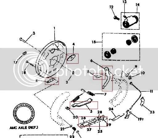 1977 Jeep Cj5 Wiring Diagram 1980 Jeep Cj5 Wiring Diagram