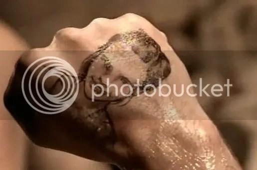 Video Oficial SIN TI, SIN MI de Ricardo Arjona