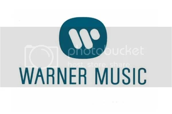 Warner Music promociona a Ricardo Arjona