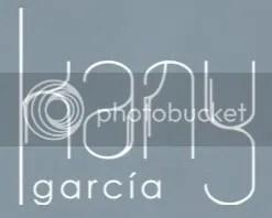 www.kanygarcia.com