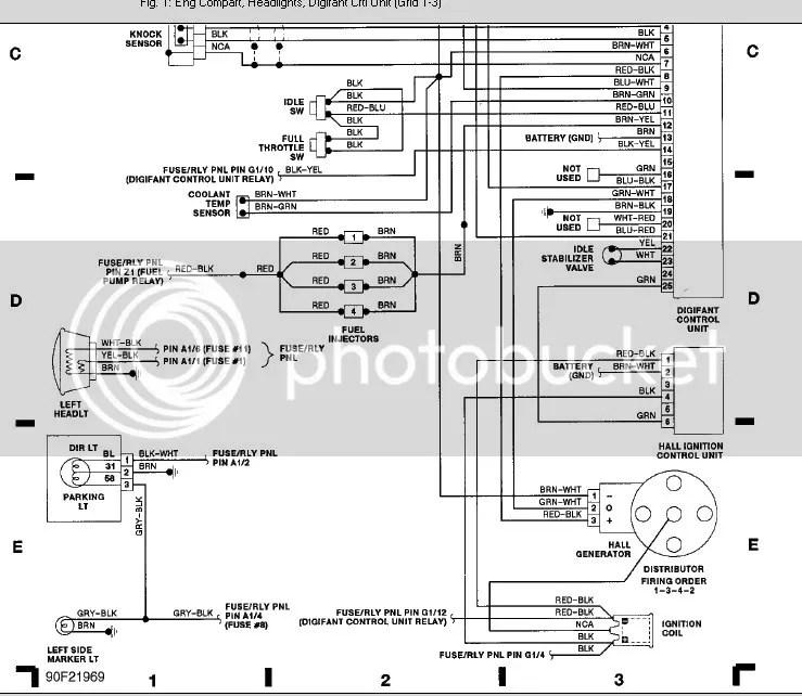audi a6 4f wiring diagram er movie list 1995 cabriolet fuse box all data 1996 a4