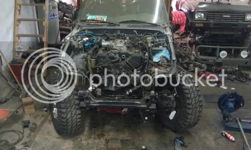Toyota 4runner Engine Wiring Schematic Get Free Image About Wiring