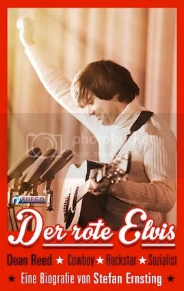 photo Der rote Elvis Ebook_zpscltjhc18.jpg