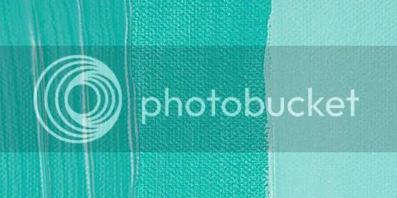 aqua color photo 00617_BrightAquaGreen-l_zps2b2fb334.jpg