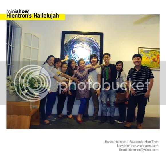 miniSOW: Hientron's Hallelujah photo 13_zpscb790a2b.jpg