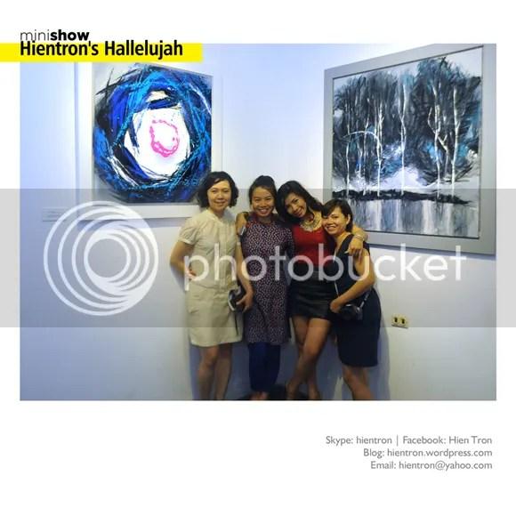miniSOW: Hientron's Hallelujah photo 17_zps20f0f31b.jpg