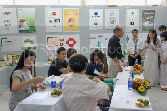 le tot nghiep 2011