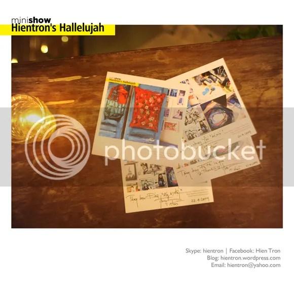 miniSOW: Hientron's Hallelujah photo 20_zpsbef4aad5.jpg