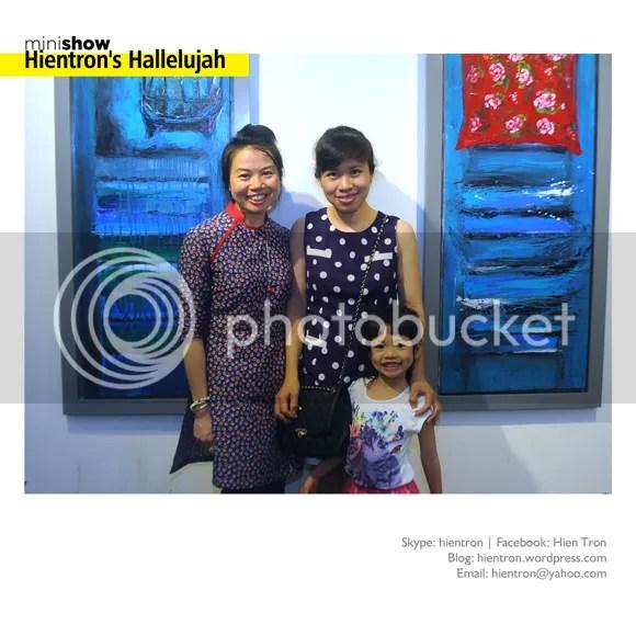 miniSOW: Hientron's Hallelujah photo 27_zps3d17e335.jpg