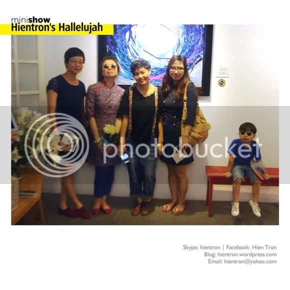 miniSOW: Hientron's Hallelujah photo 30_zps0bdb95fc.jpg