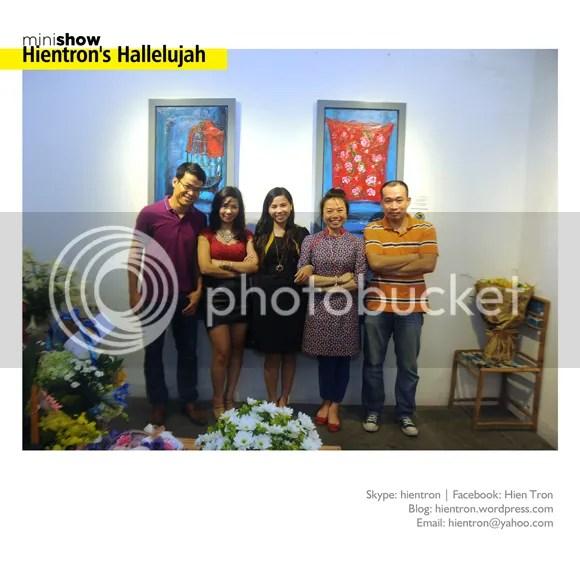 miniSOW: Hientron's Hallelujah photo 34_zps60847533.jpg
