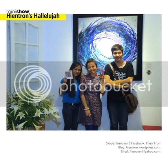 miniSOW: Hientron's Hallelujah photo 35_zpsf845fe2f.jpg
