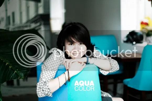 photo _MG_1317_aquacolor_zpsf31d77b2.jpg