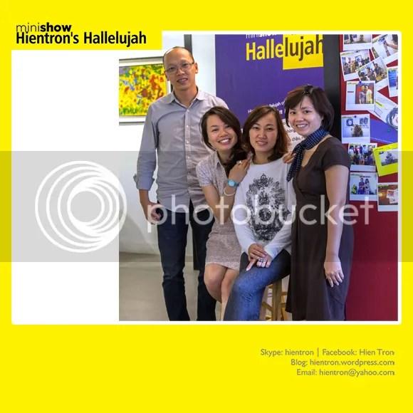 miniSOW: Hientron's Hallelujah photo a10_zps325d2638.jpg