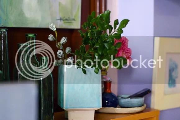 photo IMG_0328_zps4ee7d428.jpg