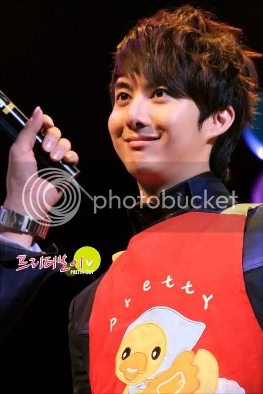 hyung joon cumple