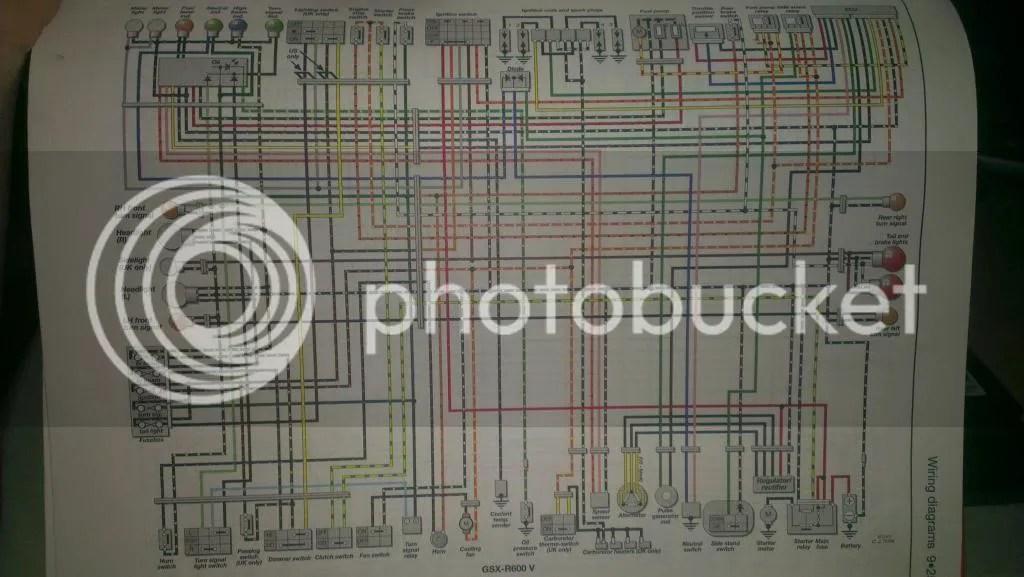 06 gsxr 600 wiring diagram jcb need for 1997 (needs to have white wire) - suzuki gsx-r motorcycle ...