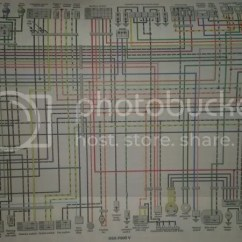 Suzuki Wiring Diagram Motorcycle 8n Ford Tractor Headlight Need For 1997 Gsxr 600 (needs To Have White Wire) - Gsx-r ...