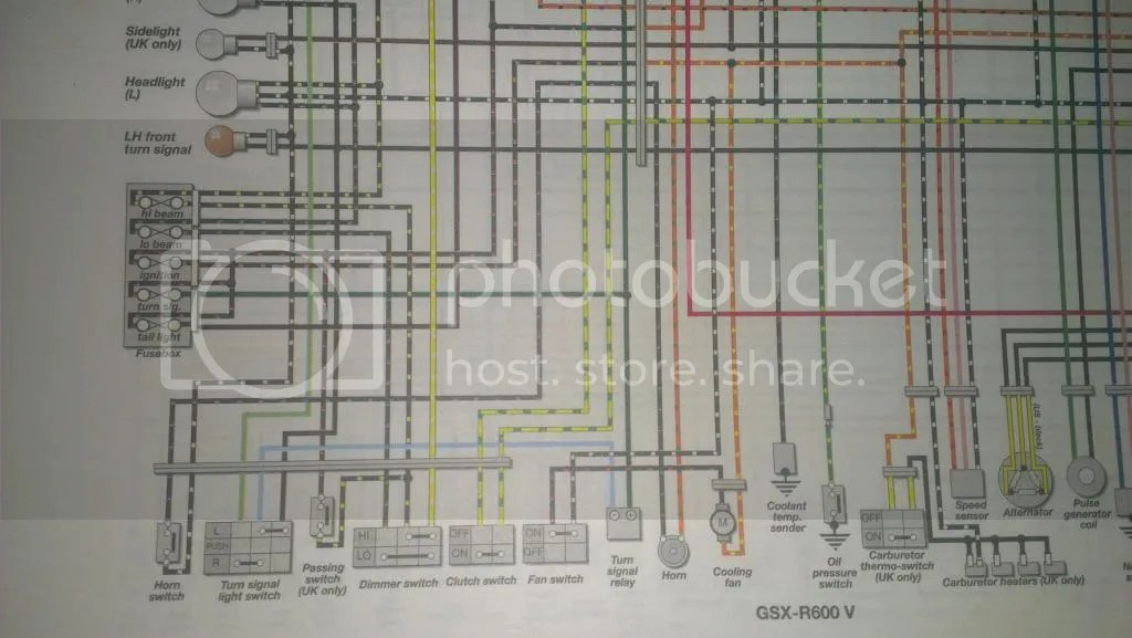 2002 suzuki gsxr 750 wiring diagram electric quad bike need for 1997 600 (needs to have white wire) - gsx-r motorcycle ...