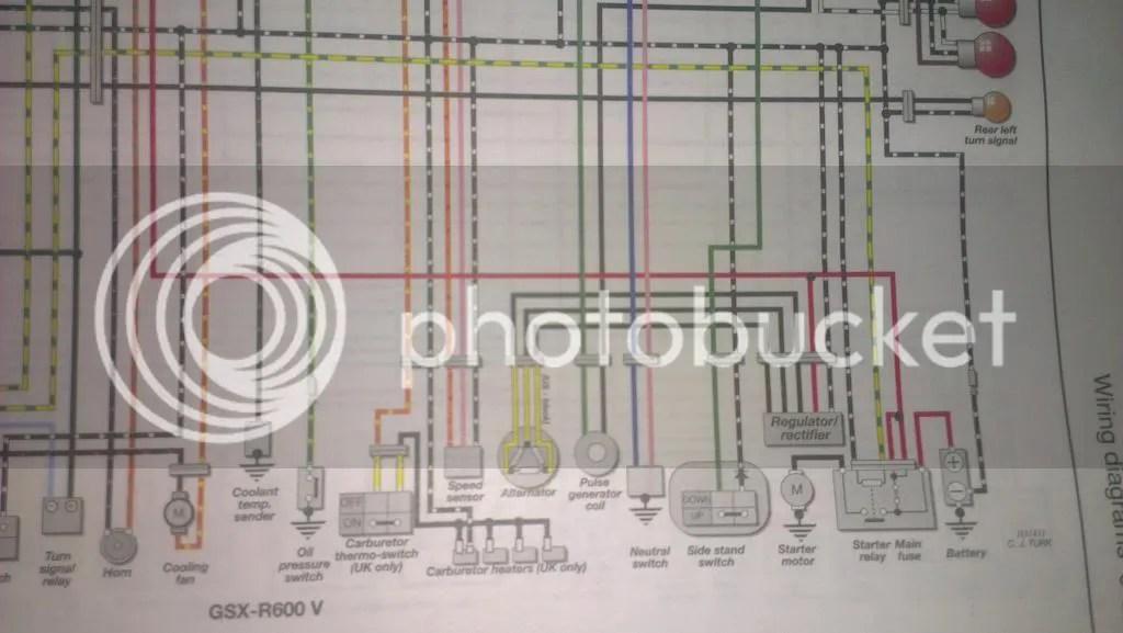 2007 suzuki gsxr 750 wiring diagram leisure battery need for 1997 600 (needs to have white wire) - gsx-r motorcycle ...