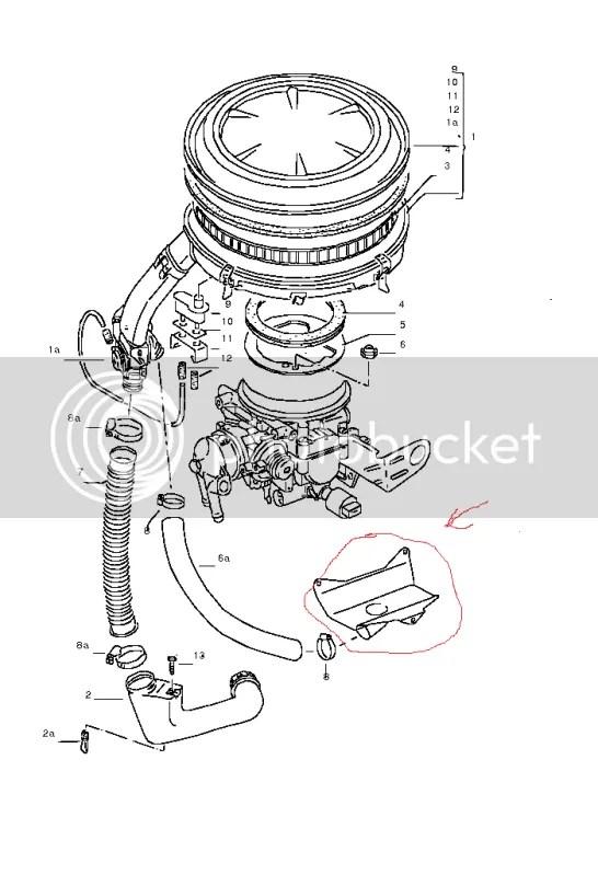 Audi 80 motor loopt normaal maar slaat na +/- 30 seconden af
