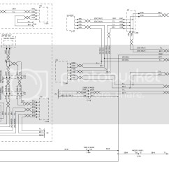 Bf Falcon Wiring Diagram Diagrams For Guitars Ba Sx Sy Scantool Fun Fordmods