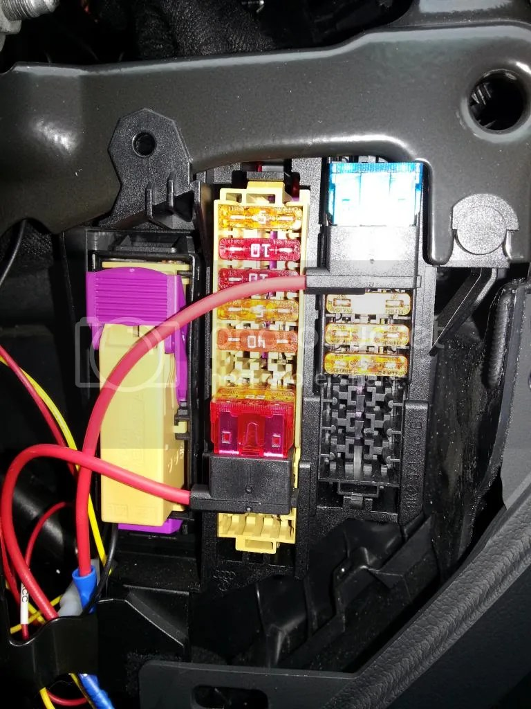 hight resolution of interior fuse box location 2008 2014 audi s5 chrysler pt 2008 chrysler pt cruiser fuse box