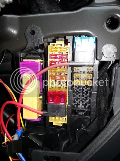 small resolution of interior fuse box location 2008 2014 audi s5 chrysler pt 2008 chrysler pt cruiser fuse box