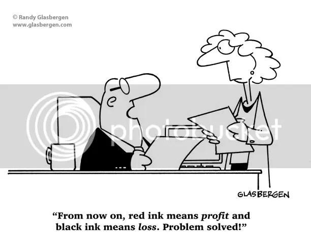 Smart Life World: Problem Solving Cartoons
