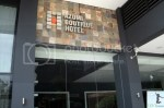 Azumi Boutique Hotel Alabang