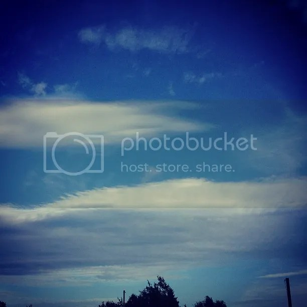photo 47_zps8b8a0c42.jpg