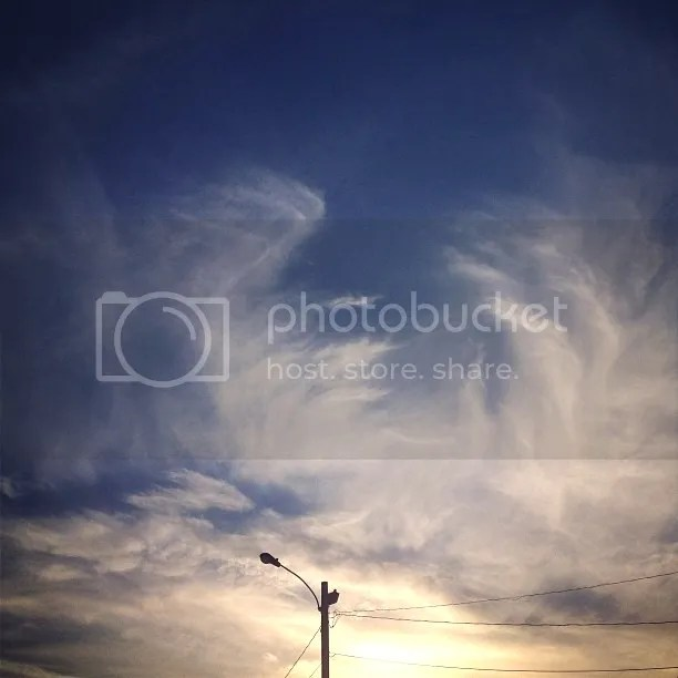 photo c9_zpsdad92fd6.jpg
