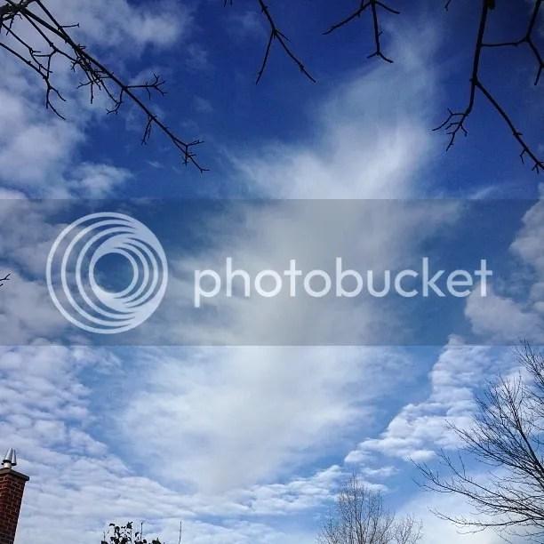 photo e2_zps0cf203cc.jpg