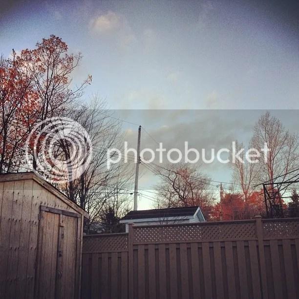 photo f12_zpsd6cbfedc.jpg