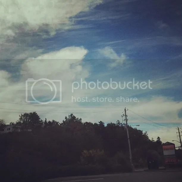 photo c2_zpscf91118a.jpg