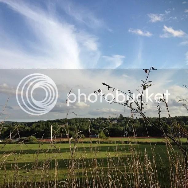 photo y_zpsf9a41f05.jpg