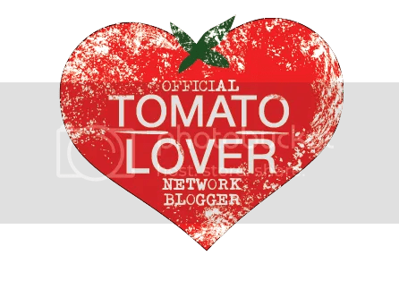 photo Tomato Lover Blogger Badge_zpsuhidglx0.png