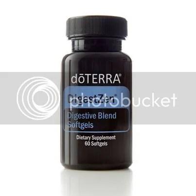 DigestZen Softgels photo digestzensoftgels_zpsbeb6900a.jpg