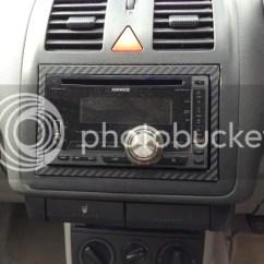 Vw Polo 6n2 Radio Wiring Diagram Dot Statistics Who Make Black First Car Update Uk Polos Net The