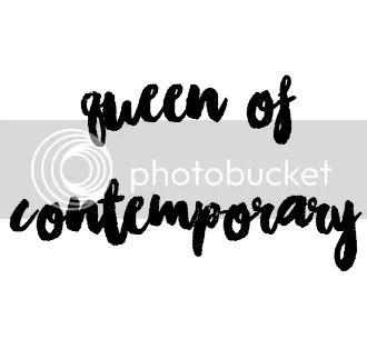 Queen of Contemporary
