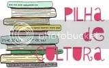 http://pilhadecultura.blogspot.com.br/