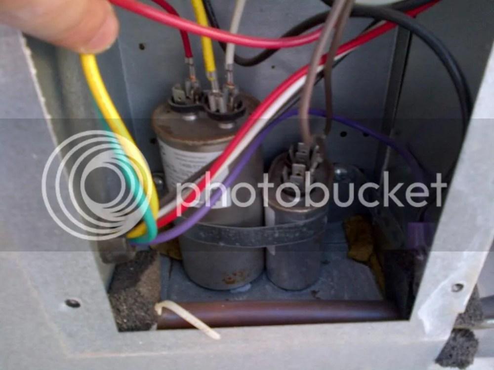 medium resolution of spp6 wiring diagram
