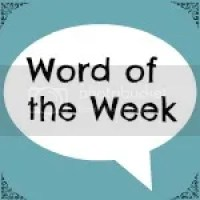 Out: Word of the Week #8