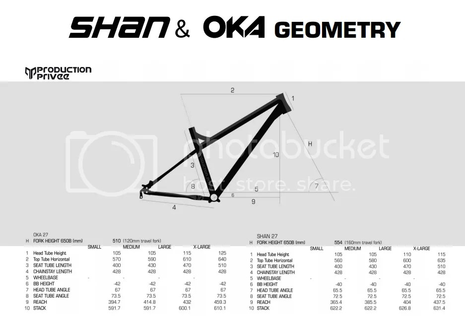 photo Geometry_zps538734a7.png