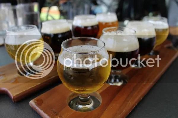photo Beer paddle_zpswunwtrnp.jpg